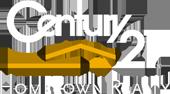 Byron Grant  Logo